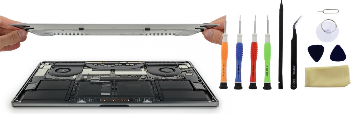 macbook repair malaysia